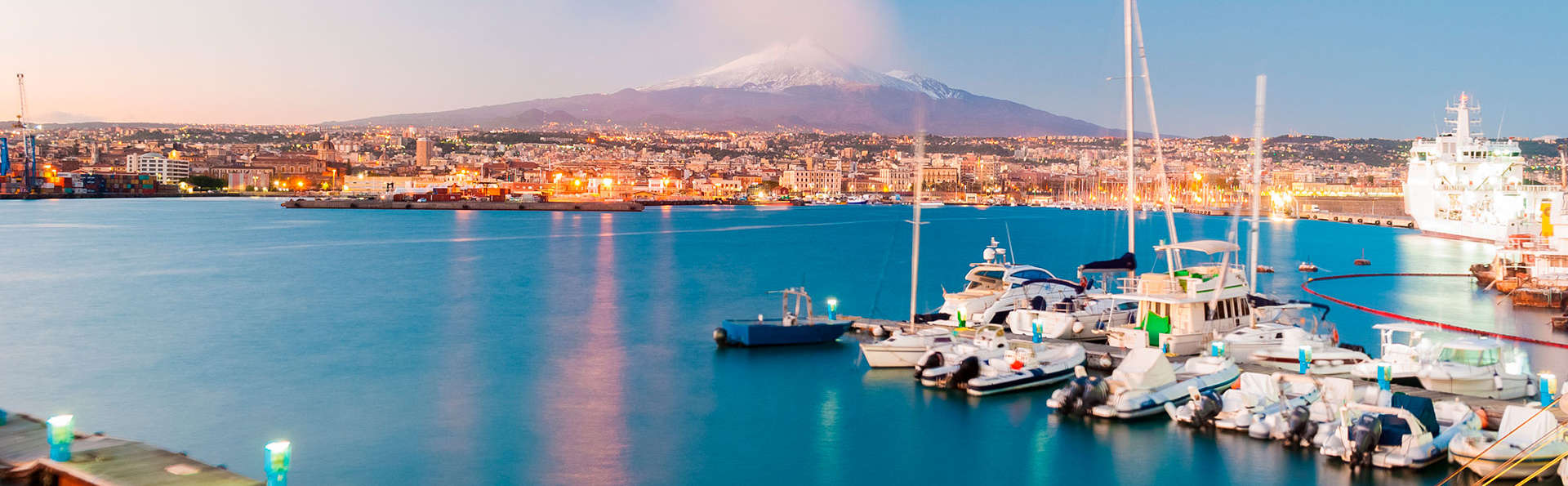 Etna Hotel - EDIT_ETNA3.jpg