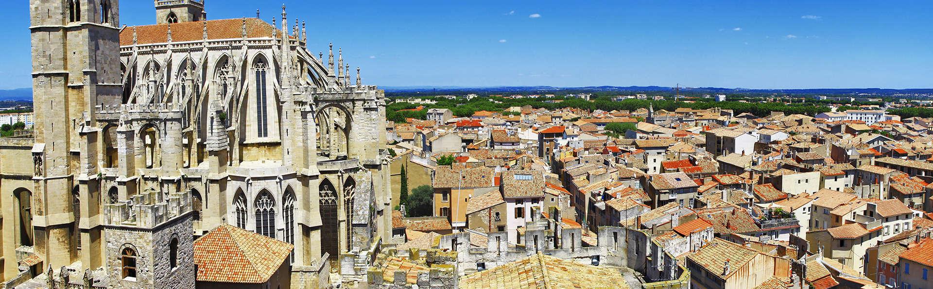 Adonis Saint-Pierre-la-Mer by Olydea - Edit_Narbonne.jpg