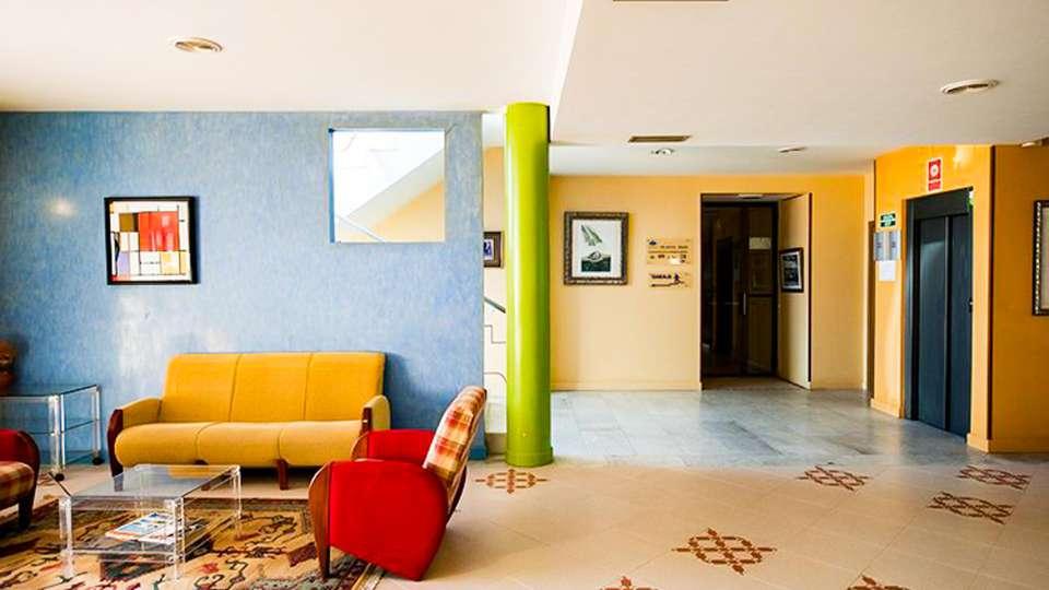 Hotel Rey Arturo - EDIT_NEW_LOBBY_04.jpg