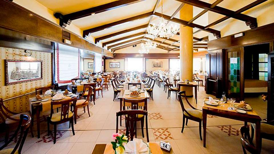 Hotel Rey Arturo - EDIT_NEW_RESTAURANT_02.jpg