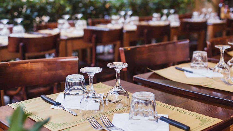 Ushuaia Mountain Hotel - EDIT_DINNER_01.jpg