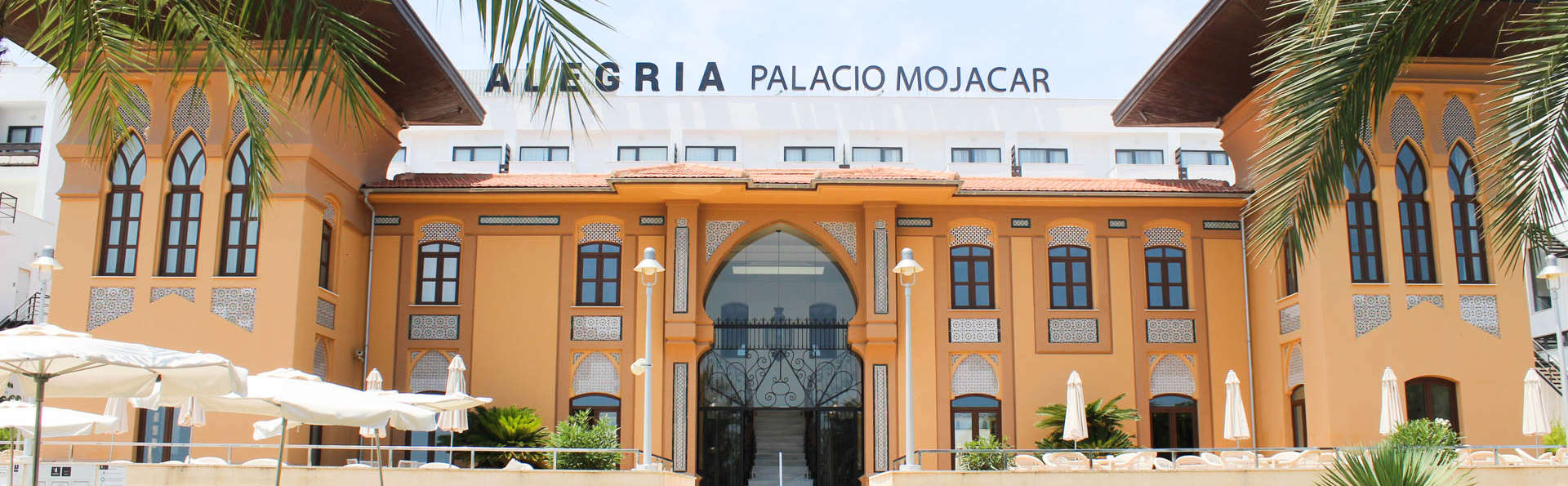 Alegría Palacio Mojácar - EDIT_FRONT3.jpg