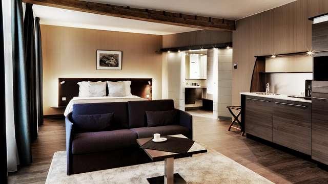Hotel Harmony Gent