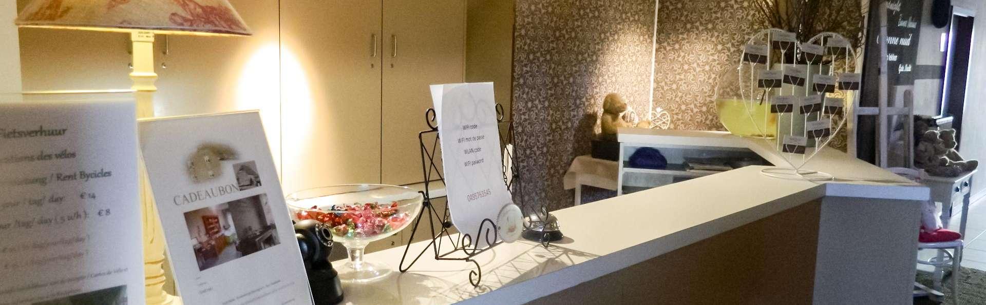Hotel Butler - EDIT_NEW_LOBBY_01.jpg