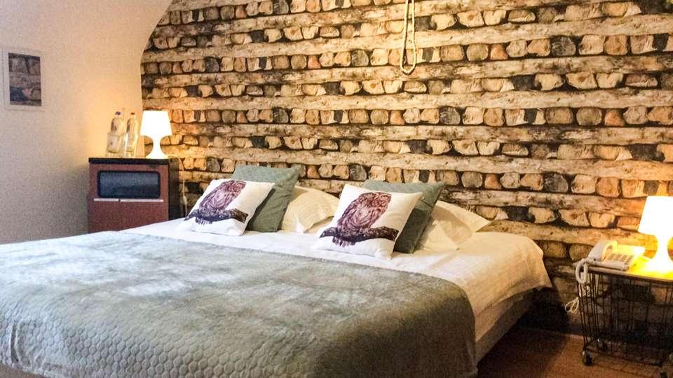 Hotel Butler - EDIT_NEW_ROOM_06.jpg