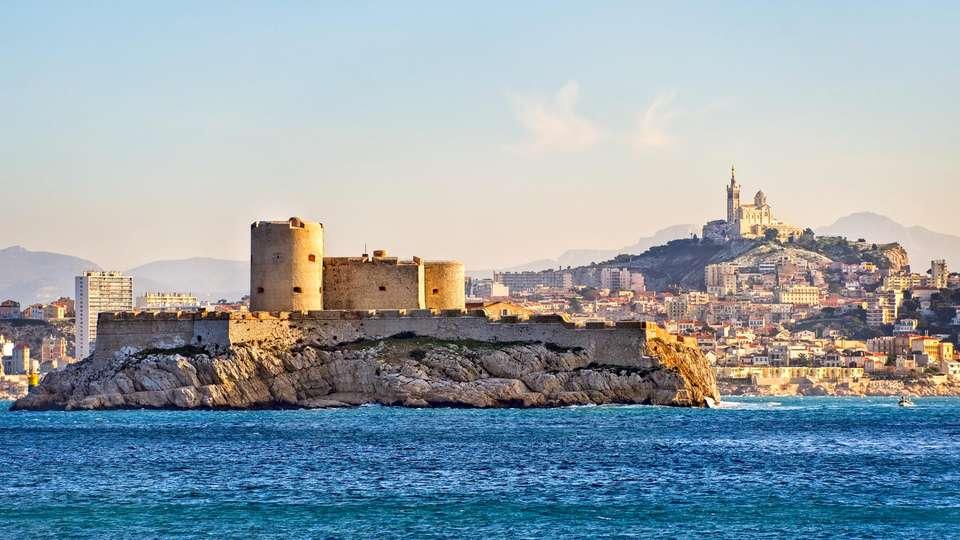 Nhow Marseille - EDIT_MARSEILLE_12.jpg