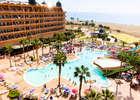 Alegría Hotel Colonial Mar