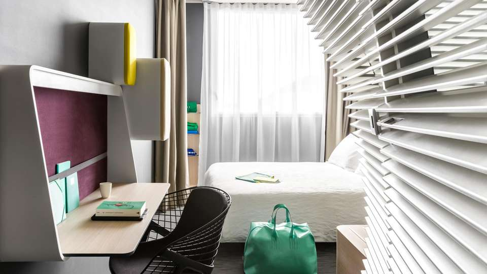 OKKO Hotels Bayonne Centre - EDIT_ROOM_07.jpg