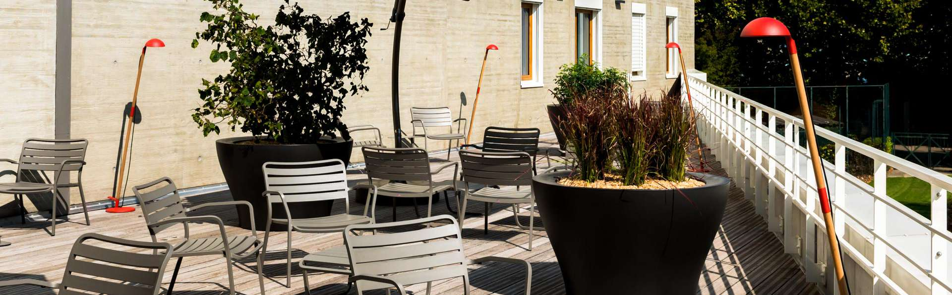 OKKO Hotels Grenoble - EDIT_TERRACE_02.jpg