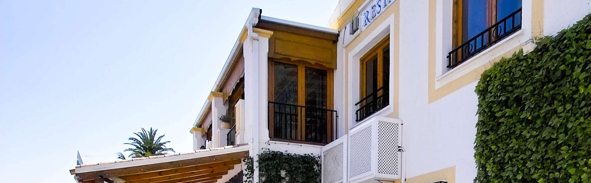 Alegría Infiniti Beach Resort - EDIT_EXTERIOR1.jpg