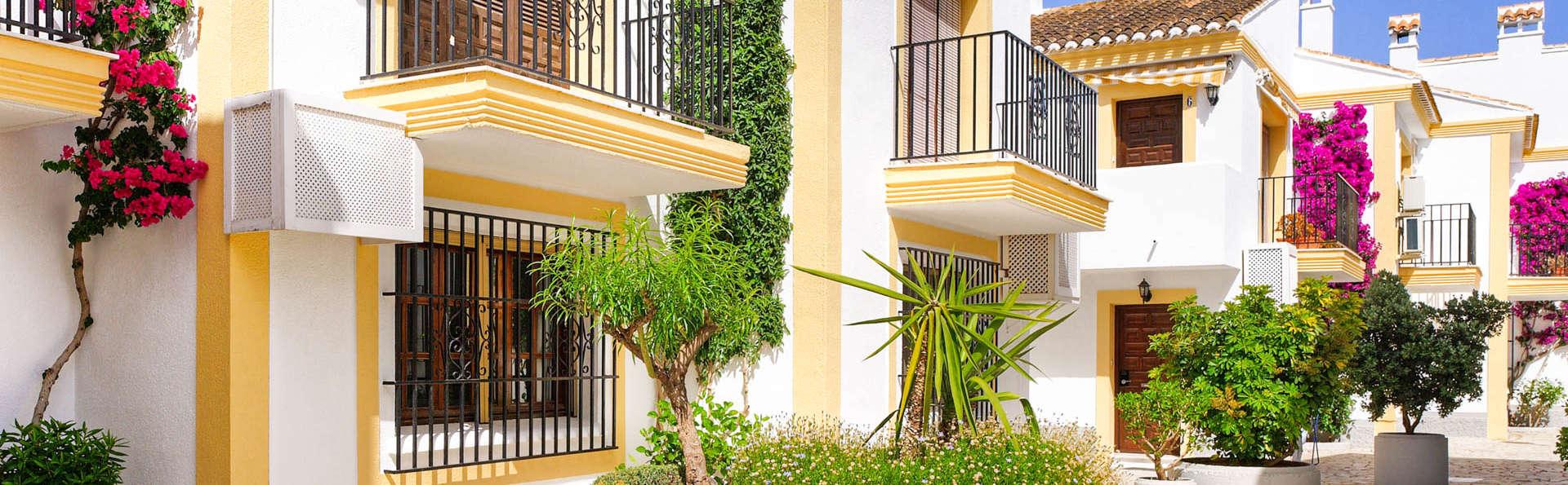 Alegría Infiniti Beach Resort - EDIT_EXTERIOR9.jpg