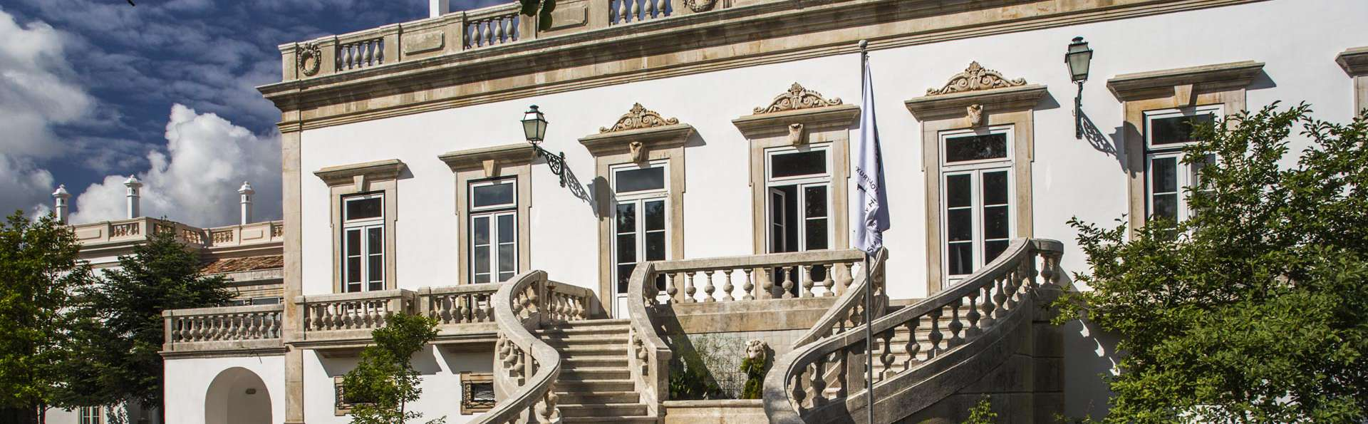 Quinta das Lágrimas Palace  - EDIT_FRONT_04.jpg