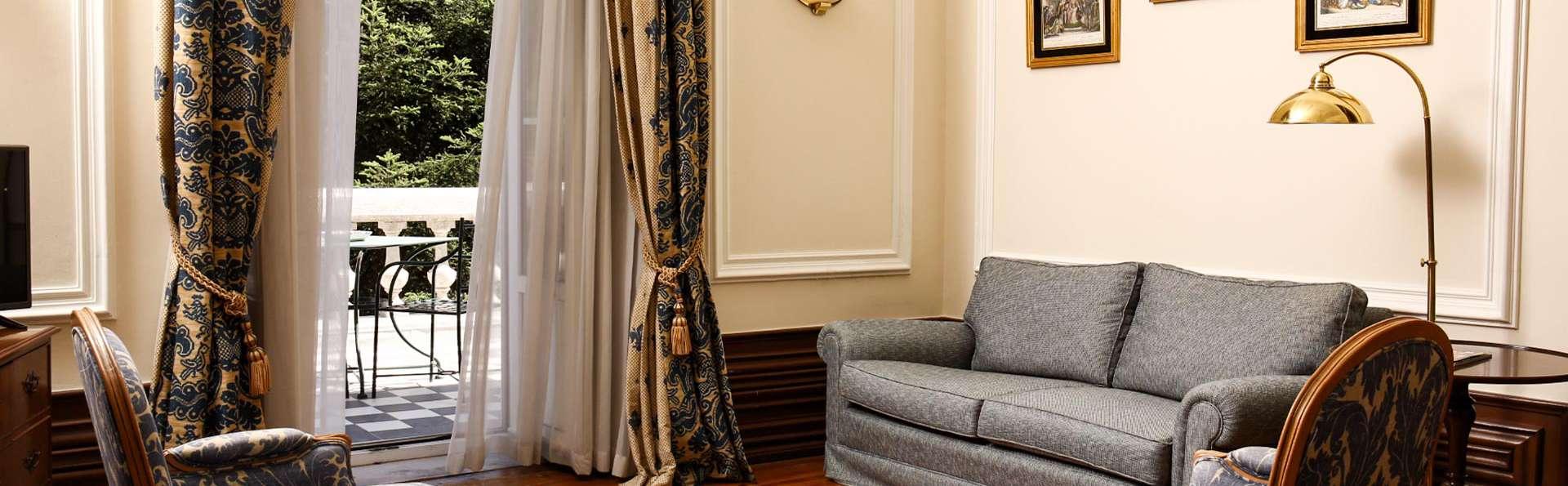 Quinta das Lágrimas Palace  - EDIT_SUITE_03.jpg