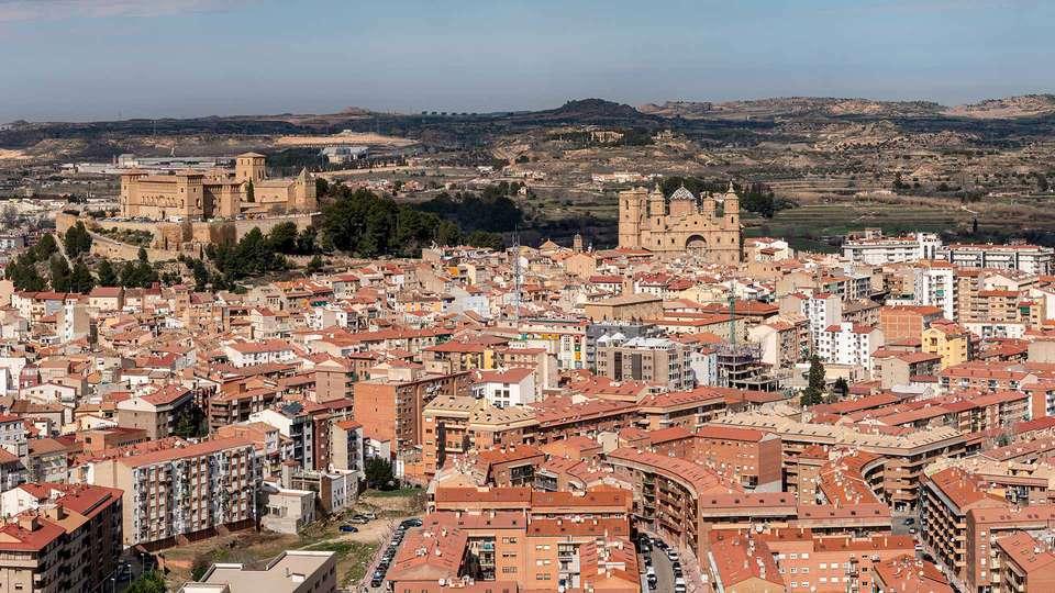 Ciudad de Alcañiz - EDIT_DESTINATION_02.jpg