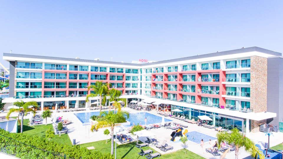 Aquashow Park Hotel - EDIT_NEW_VIEW.jpg