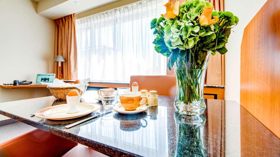Arass Hotel and Businessflats - EDIT_NEW_STANDARD7.jpg