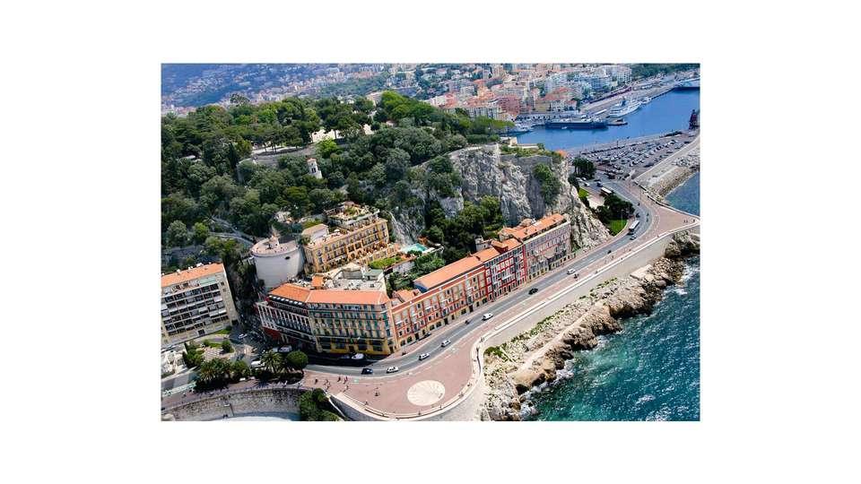 Hôtel La Pérouse Nice Baie des Anges - EDIT_FRONT_01.jpg