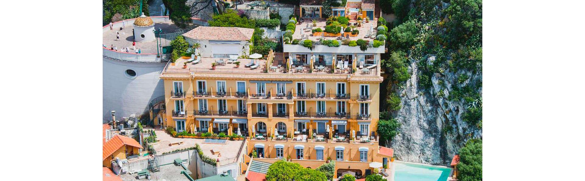 Hôtel La Pérouse Nice Baie des Anges - EDIT_FRONT_02.jpg