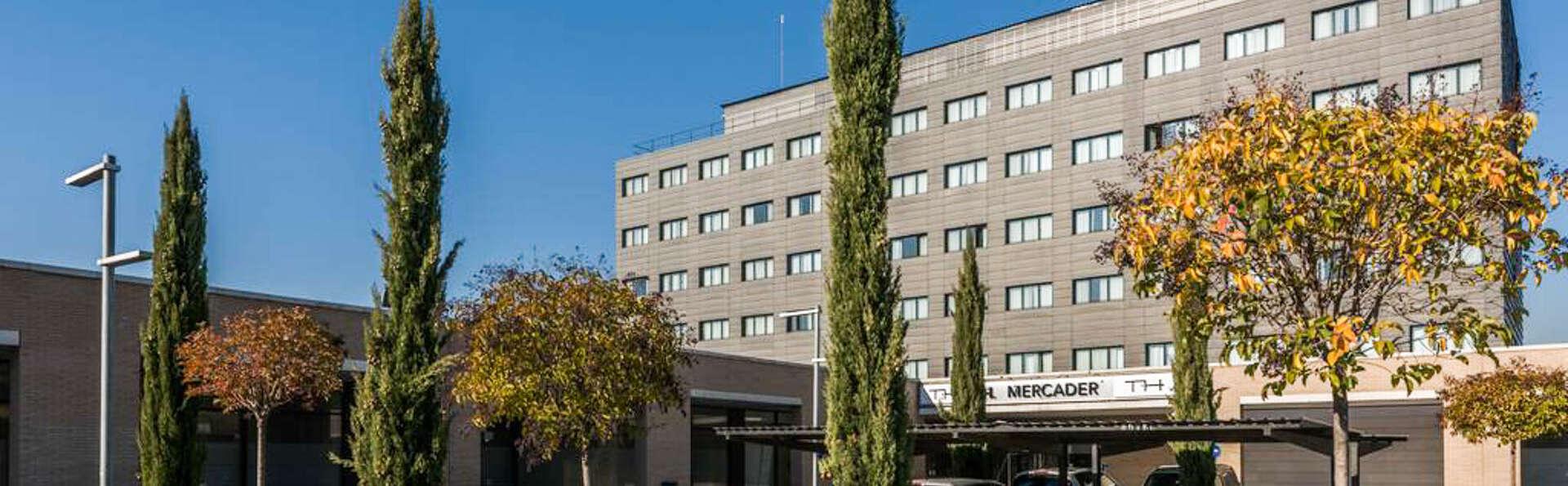 Hotel Mercader - EDIT_FRONT.jpg