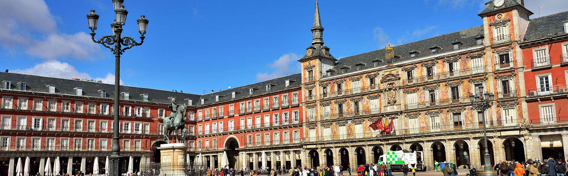 Hotel Mercader - Edit_Madrid3.jpg