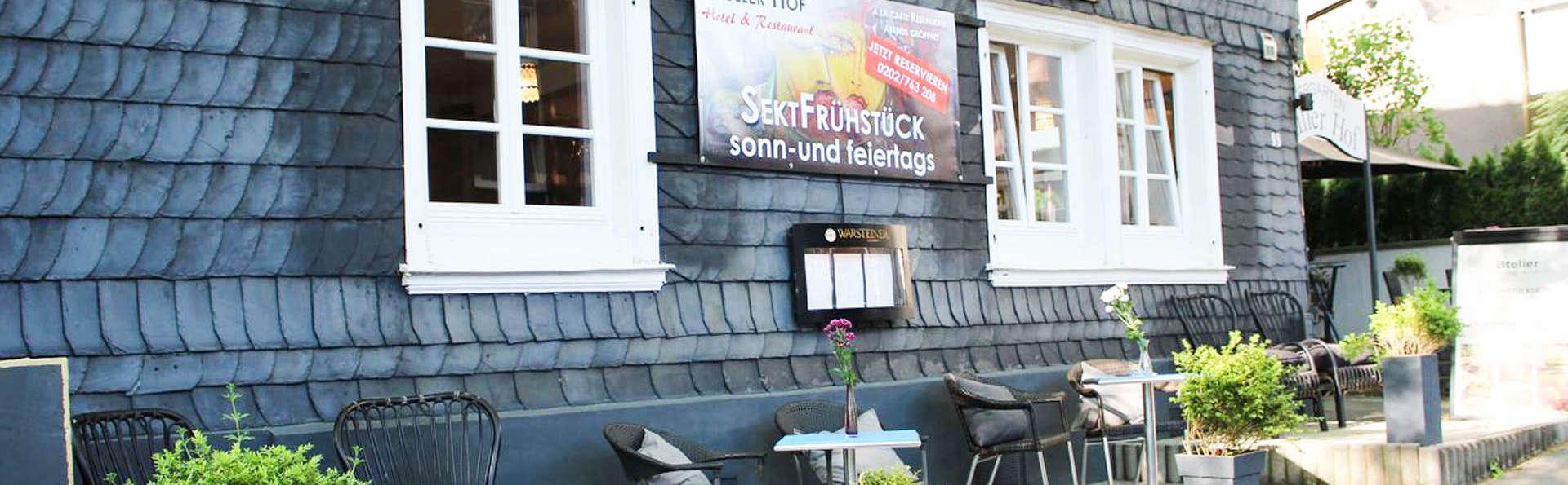 Atelier Hotel & Restaurant Nüller Hof - EDIT_FRONT.jpg