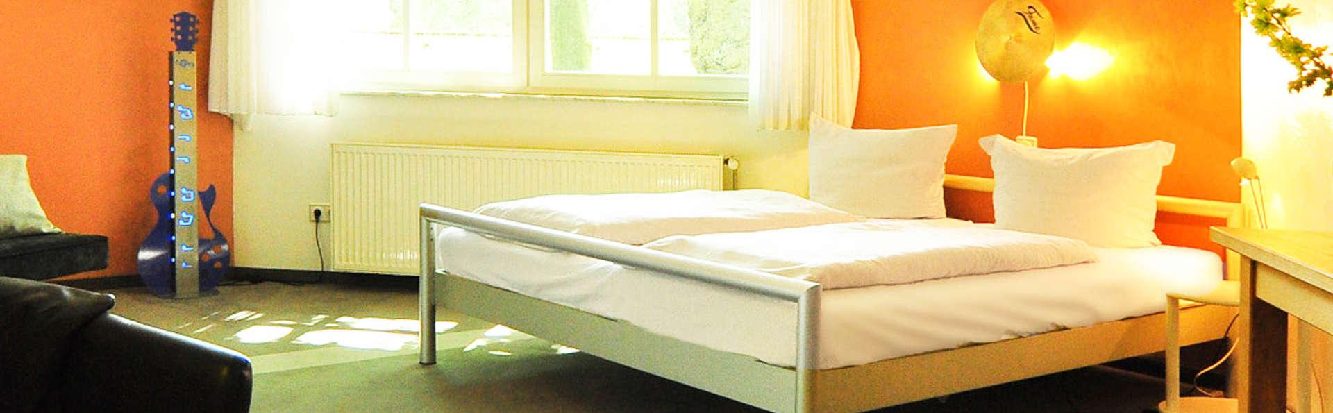 Atelier Hotel & Restaurant Nüller Hof - EDIT_ROOM.jpg