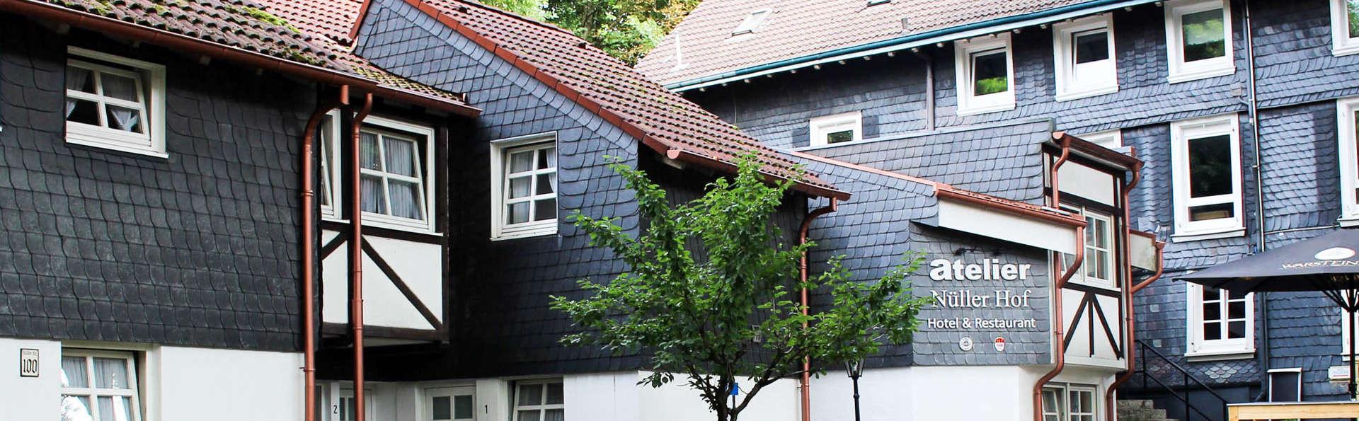 Atelier Hotel & Restaurant Nüller Hof - EDIT_FRONT2.jpg