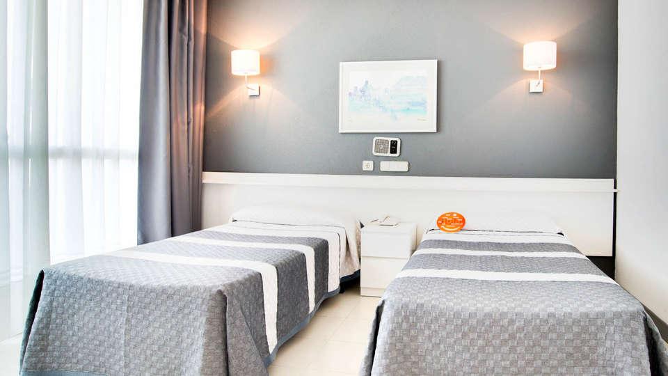 Hotel elVilla Castejón - EDIT_N3_DOBLE.jpg