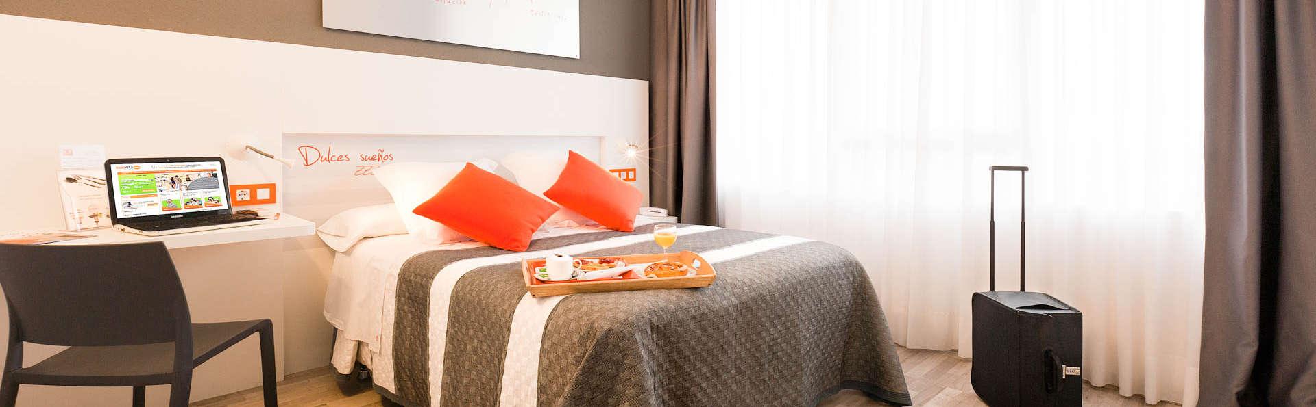 Hotel elVilla Castejón - EDIT_N3_SUPERIOR.jpg