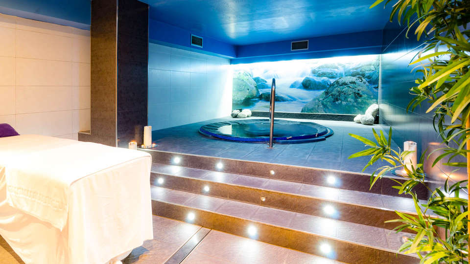 Hotel & Spa Arha Potes - EDIT_NEW_spa_2.jpg
