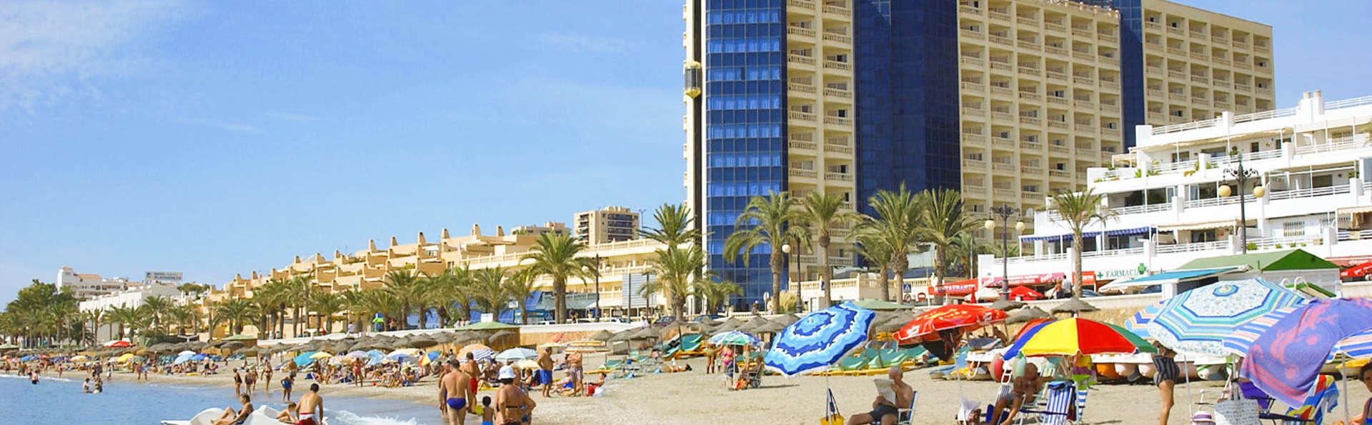Alegría Hotel Portomagno - EDIT_FRONT.jpg