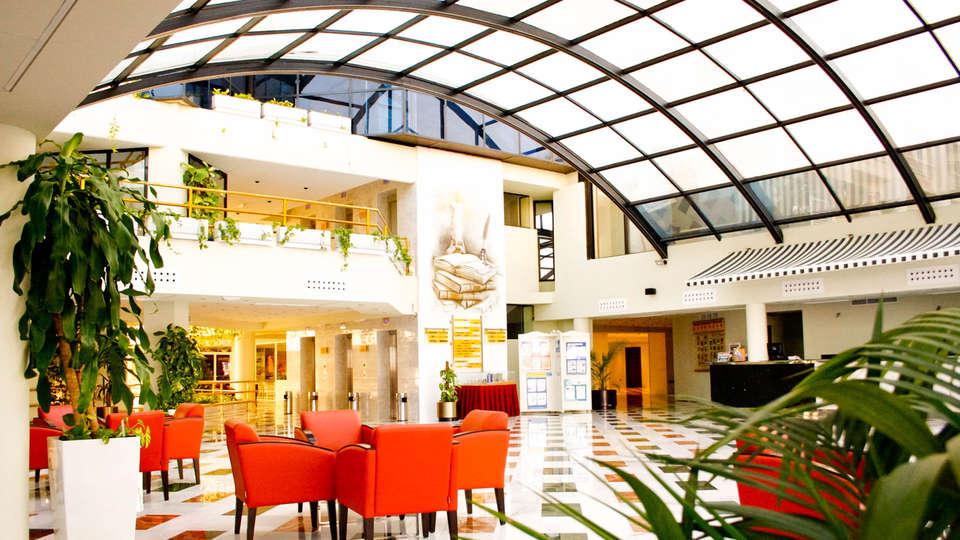 Alegría Hotel Portomagno - EDIT_LOOBY.jpg