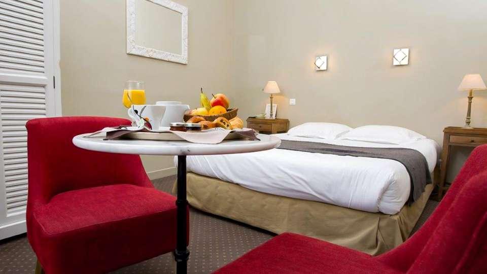 Hôtel Bellevue - Mers les Bains - EDIT_NEW_ROOM_01.jpg