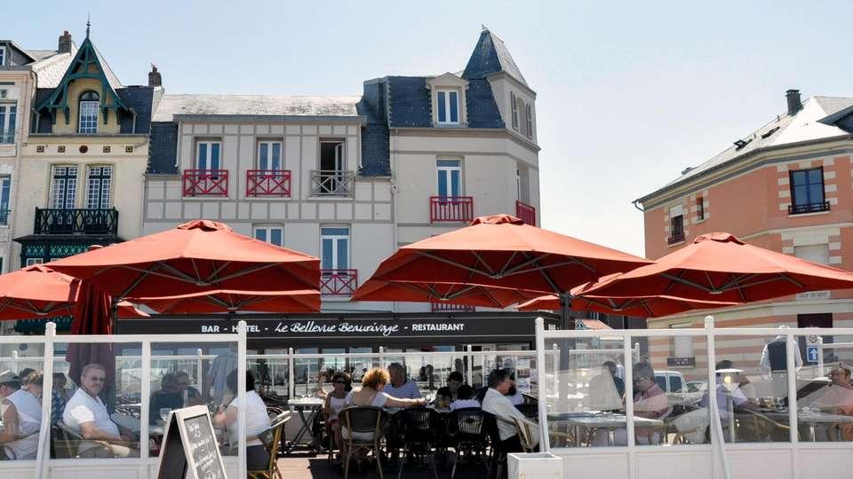 Hôtel Bellevue - Mers les Bains - EDIT_NEW_TERRACE_02.jpg