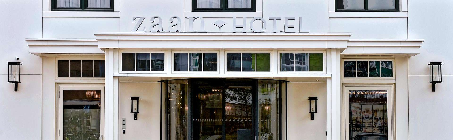Zaan Hotel Amsterdam - Zaandam - EDIT_FRONT_01.jpg