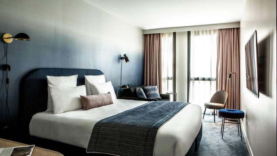 L'Imprimerie Hotel - EDIT_ROOM_01.jpg