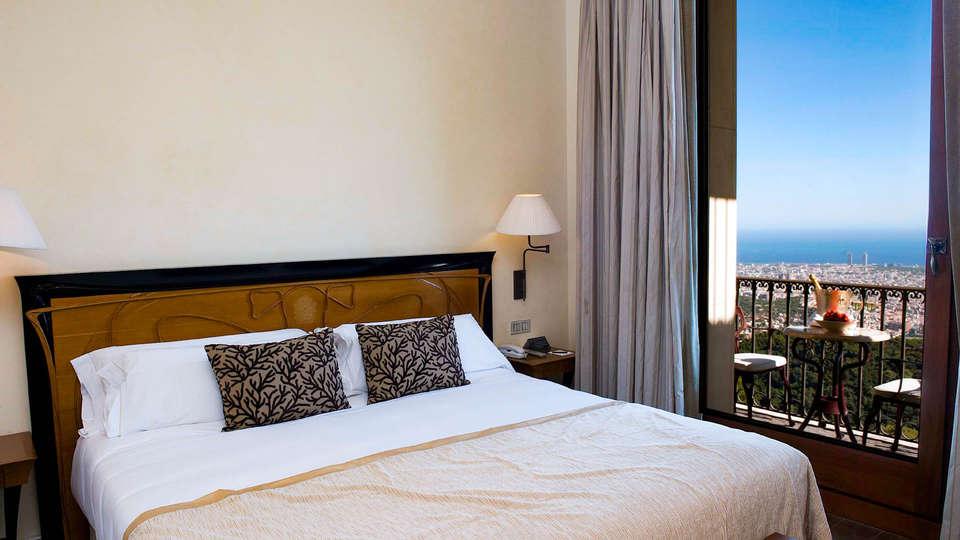 Gran Hotel La Florida - EDIT_DELUXE.jpg