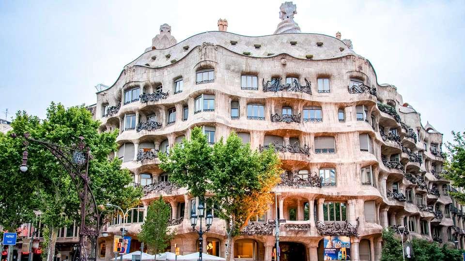 Gran Hotel La Florida - EDIT_BARCELONA_04.jpg