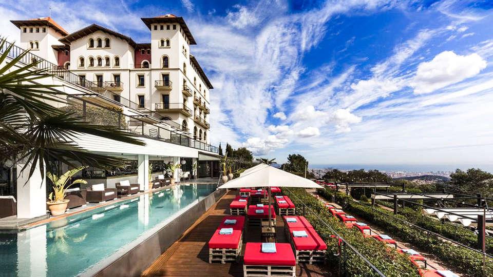 Gran Hotel La Florida - EDIT_FRONT.jpg