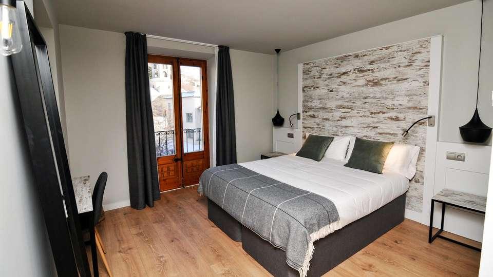 Hotel Cims de Camprodon - EDIT_ROOM_02.jpg