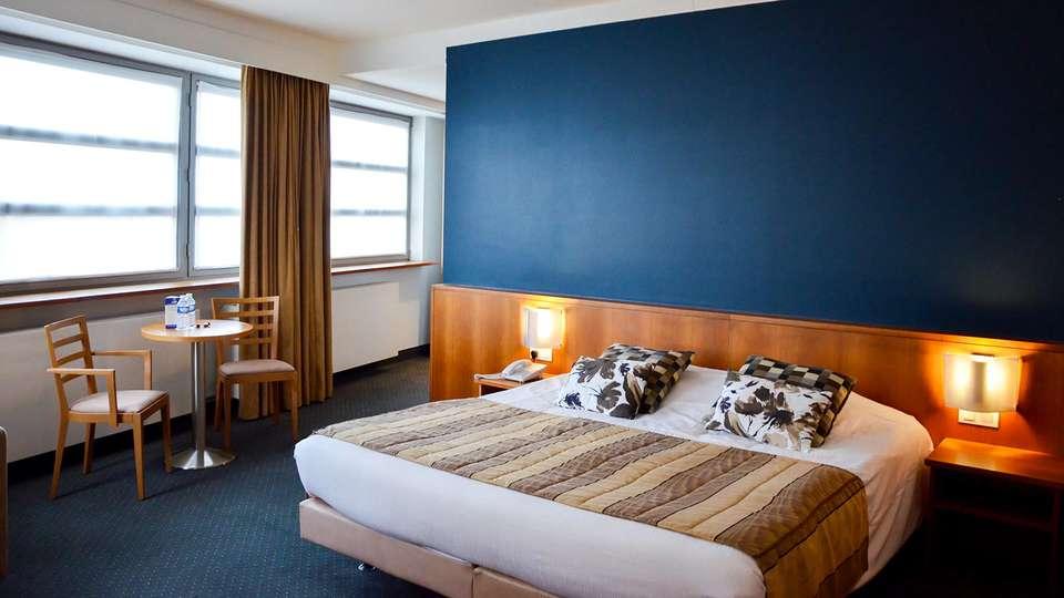 Hotel Pax - EDIT_SUPERIOR_02.jpg