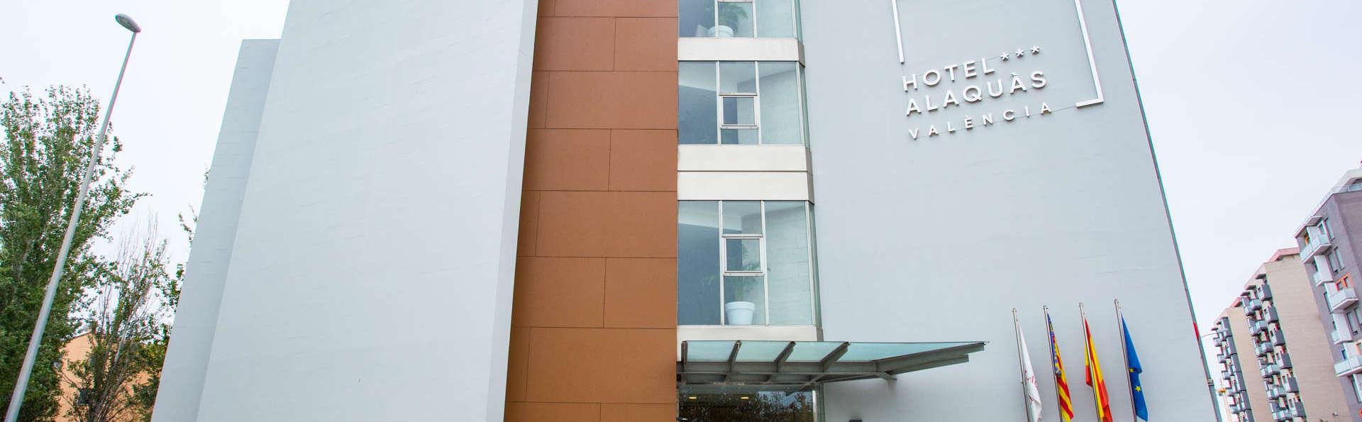 Hotel Alaquas - EDIT_N2_FRONT1.jpg
