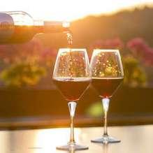 Weekend Degustazione di vino