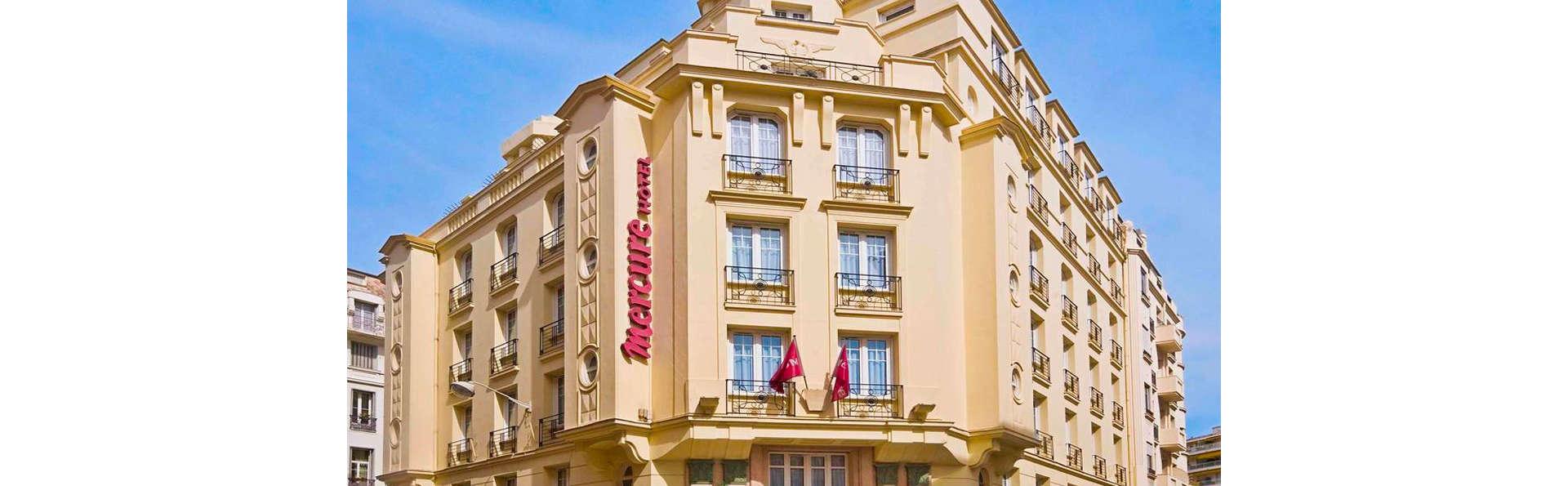 Hôtel Mercure Nice Centre Grimaldi - EDIT_FRONT_01.jpg