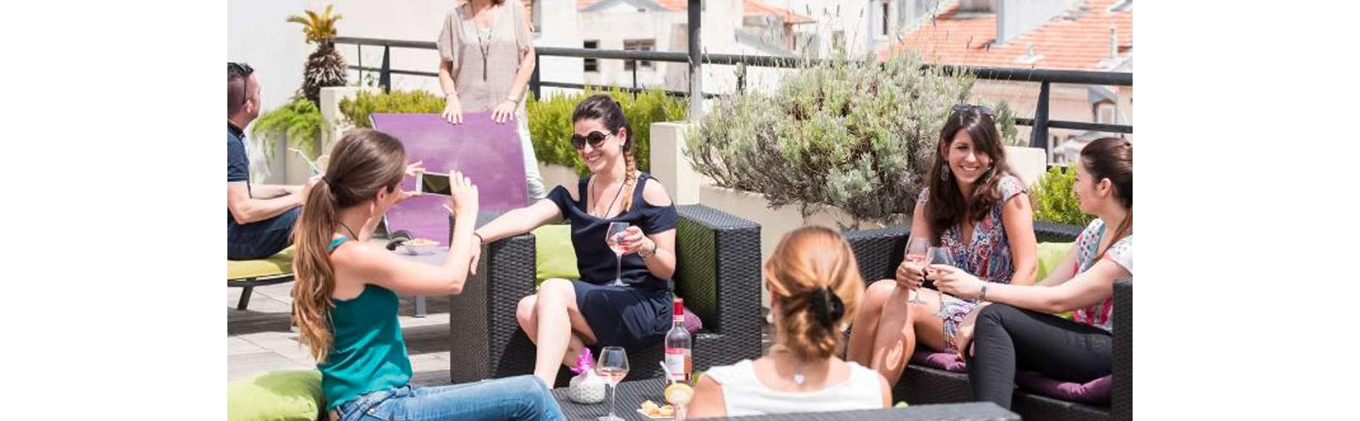 Hôtel Mercure Nice Centre Grimaldi - EDIT_TERRACE_03.jpg