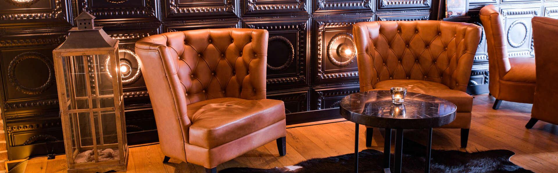 Apollo Hotel Papendrecht - EDIT_NEW_BAR.jpg