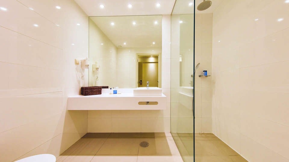 Agua Hotels Mondim de Basto - EDIT_NEW_BATHROOM.jpg
