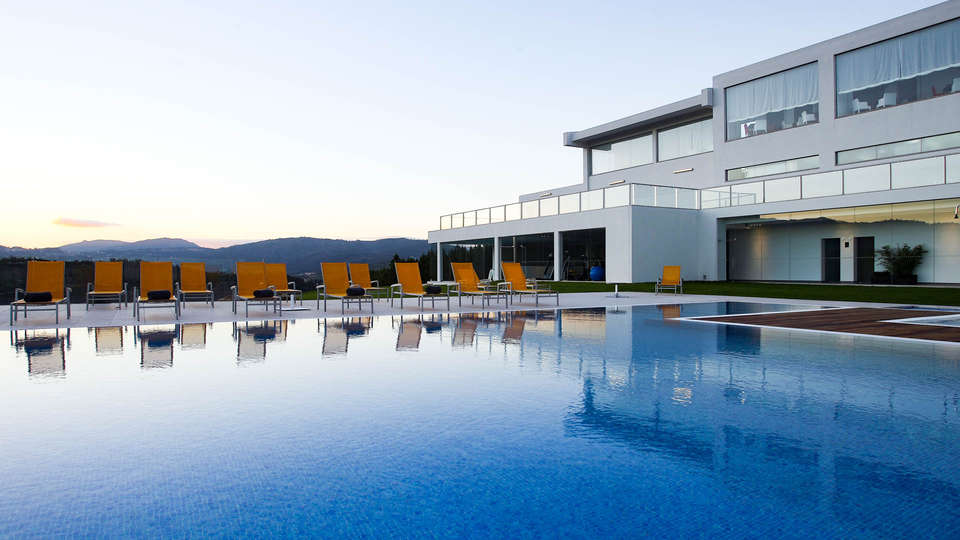Agua Hotels Mondim de Basto - EDIT_NEW_POOL6.jpg