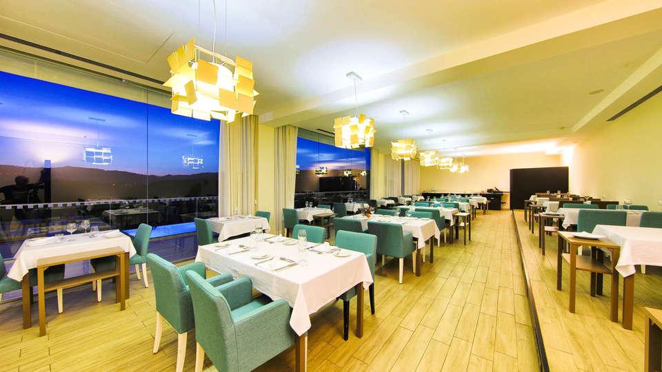 Agua Hotels Mondim de Basto - EDIT_NEW_RESTAURANT.jpg