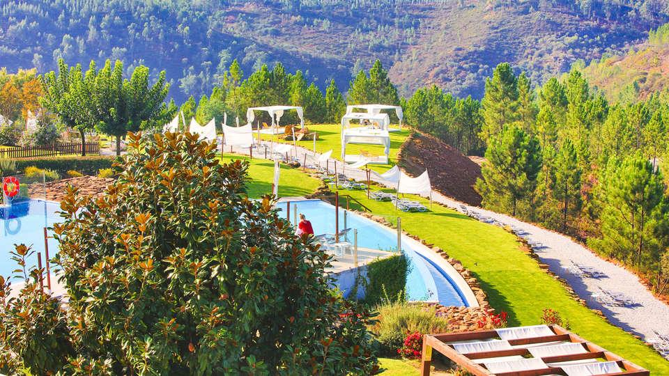 Agua Hotels Mondim de Basto - EDIT_NEW_VIEW.jpg